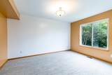 6401 95th Ave - Photo 14