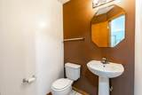 6401 95th Ave - Photo 16