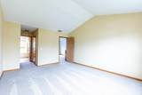 6401 95th Ave - Photo 17