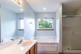 6401 95th Ave - Photo 19