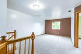 6401 95th Ave - Photo 20