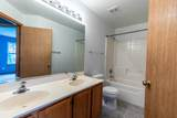 6401 95th Ave - Photo 23