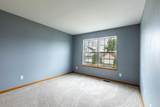 6401 95th Ave - Photo 24