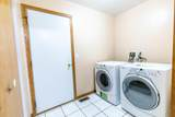 6401 95th Ave - Photo 25