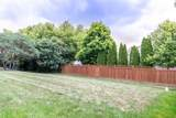 6401 95th Ave - Photo 26