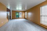 6401 95th Ave - Photo 3