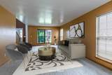 6401 95th Ave - Photo 4