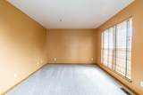 6401 95th Ave - Photo 5