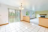 6401 95th Ave - Photo 8