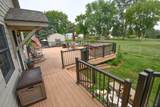 1730 Twin Willows Dr - Photo 26