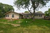1730 Twin Willows Dr - Photo 29