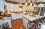 1730 Twin Willows Dr - Photo 4