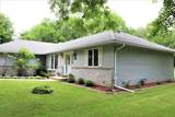 118 Hillview Rd - Photo 2