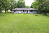 118 Hillview Rd - Photo 3