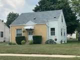 1409 Crawford Ave - Photo 2