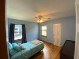 1409 Crawford Ave - Photo 25