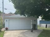1409 Crawford Ave - Photo 39