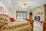12960 Peachtree Dr - Photo 11