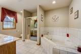 12960 Peachtree Dr - Photo 14