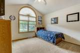 12960 Peachtree Dr - Photo 17