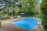 12960 Peachtree Dr - Photo 24