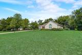 12960 Peachtree Dr - Photo 27