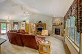12960 Peachtree Dr - Photo 4
