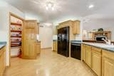 12960 Peachtree Dr - Photo 8