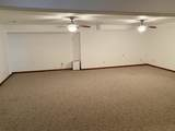 8400 94th Ave - Photo 10