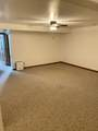 8400 94th Ave - Photo 12