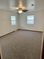 8400 94th Ave - Photo 13