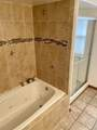 8400 94th Ave - Photo 16