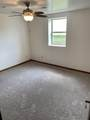 8400 94th Ave - Photo 17