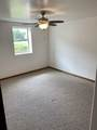 8400 94th Ave - Photo 19
