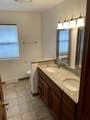 8400 94th Ave - Photo 20