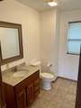 8400 94th Ave - Photo 21