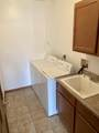 8400 94th Ave - Photo 22