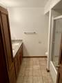 8400 94th Ave - Photo 23