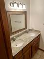 8400 94th Ave - Photo 24