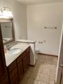 8400 94th Ave - Photo 25