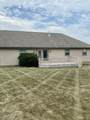 8400 94th Ave - Photo 26