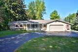 3065 Brookfield Rd - Photo 1