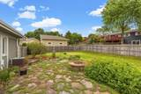 354 Forest Grove Dr - Photo 10