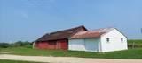 N2975 County Road Ee - Photo 17
