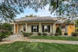 1572 Indian Hill Dr - Photo 1