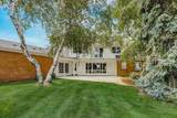 1572 Indian Hill Dr - Photo 46