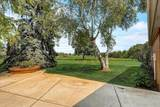 1572 Indian Hill Dr - Photo 48