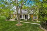 1572 Indian Hill Dr - Photo 52