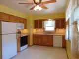 2829 Cudahy Ave - Photo 2