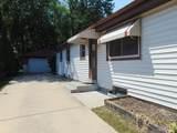 2829 Cudahy Ave - Photo 29